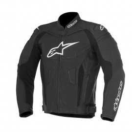 Alpinestars giubbotto in pelle Gp plus R V2
