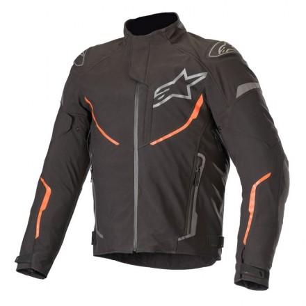 Alpinestars giubbotto T-Fuse Sport Shell Wp