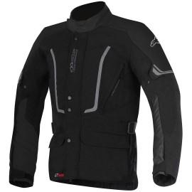 Alpinestars giacca Vence nero