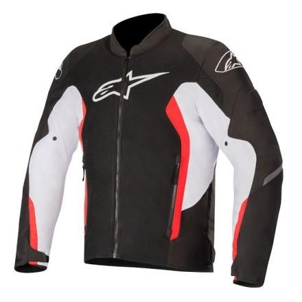Alpinestars Viper V2 Jacket