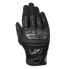 Alpinestars guanto Smx-2 Air Carbon V2