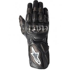 SP-2 LEATHER GLOVE