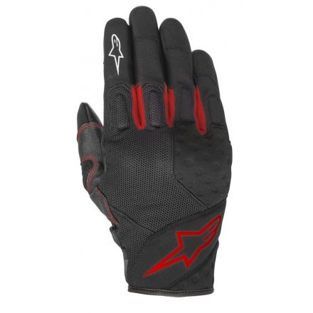 Alpinestars guanto Kinetic