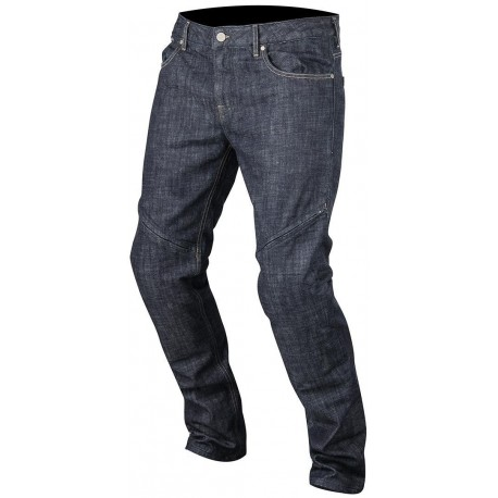 ALPINESTARS JEANS COPPER OUT