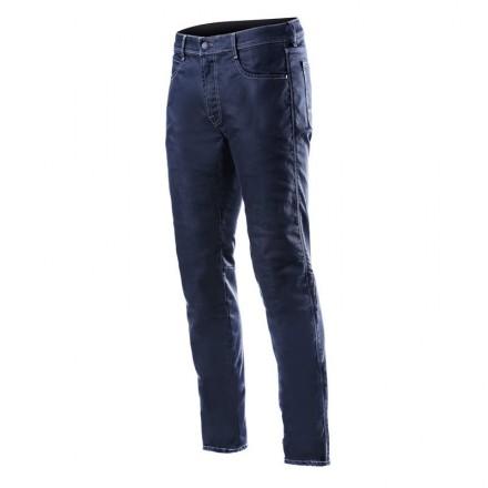 Alpinestars jeans uomo Merc