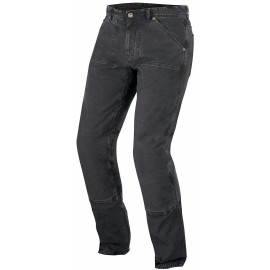 ALPINESTARS JEANS TOM CANVAS