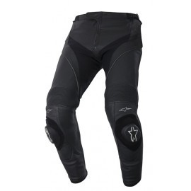 Alpinestars pantaloni in pelle Missile