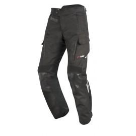 Alpinestars pantalone Andes V2 Drystar