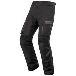 VALPARAISO 2 DRYSTAR® PANTS