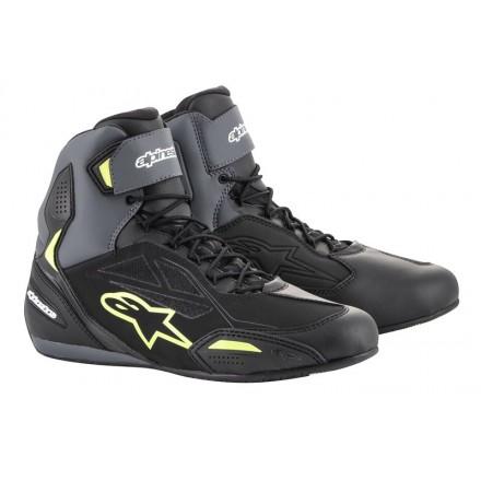 Alpinestars scarpa uomo Faster-3 Drystar