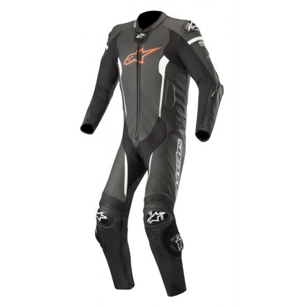 Alpinestars tuta in pelle Missile Tech Air