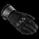 Spidi guanto uomo Rainwarrior - 026 Black