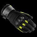 Spidi guanto uomo Rainwarrior - 486 Yellow Fluo