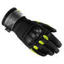 Spidi Rainwarrior glove - 486  Yellow Fluo