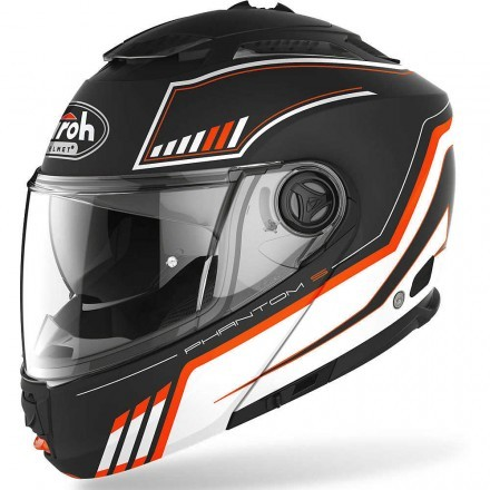 Airoh casco modulare Phantom-S Beat