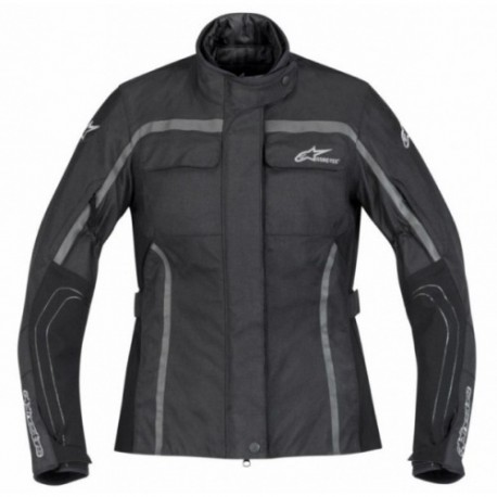 STELLA EXCURSION GORETEX® JACKET