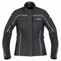 Alpinestars Stella Excursion goretex® lady jacket