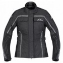 Alpinestars stella excursion goretex® lady jacket