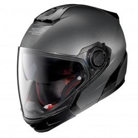 Nolan casco N40-5 gt - Special N-com