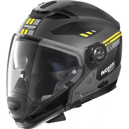 Nolan casco N70-2 Bellavista N-Com