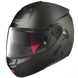 Nolan casco n90-2 - classic n-com