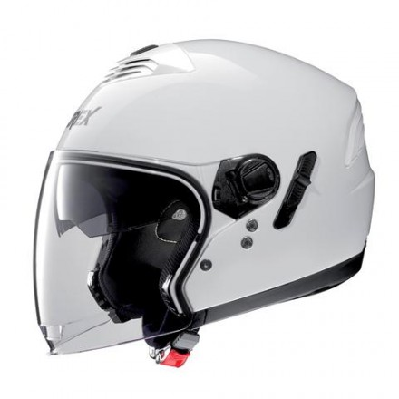 Grex casco G4.1E - Kinetic