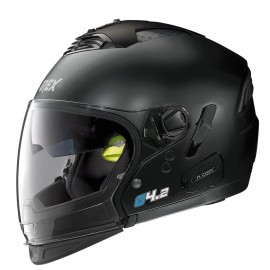 GREX CASCO G4.2 PRO - KINETIC