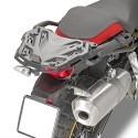 Givi attacco posteriore SR5129 per Bmw FS750GS (18-19) e FS850GS (18-19)