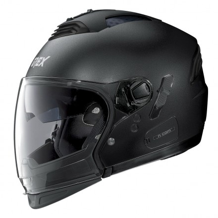 Nolan casco G4.2 Pro - Kinetic 2018