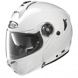 X-lite casco X-1004 - Elegance n-com