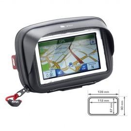 SUPPORTO GPS-SMARTPHONE UNIVERSALE