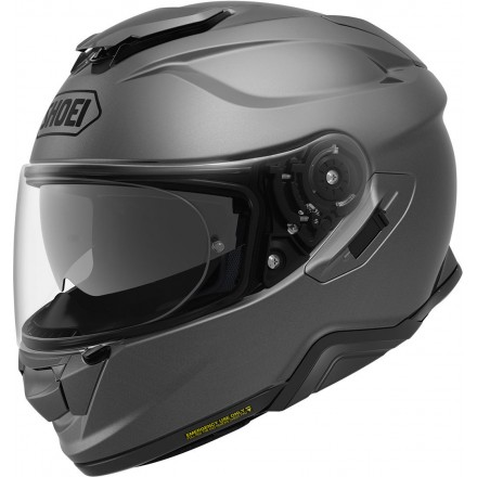 Shoei casco Gt-Air 2